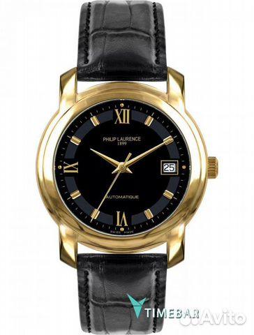 Семеновская часы продать швейцарские сдавать часы ли ломбард можно в