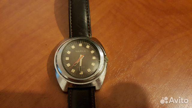 Умные часы в Туле Купить умные часы в Туле