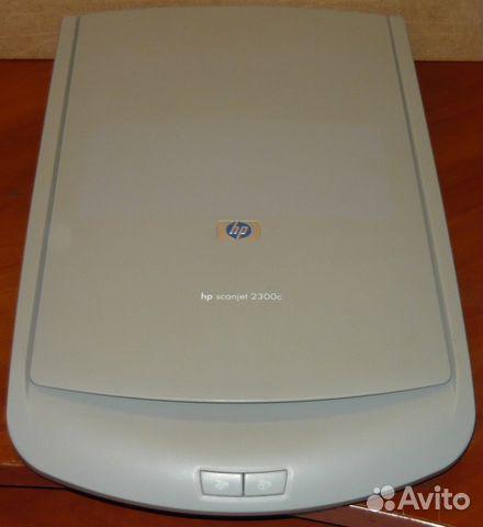 HP SCANJET 2300C SERIES TREIBER WINDOWS 8