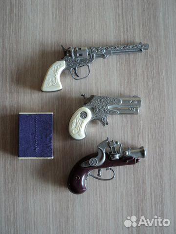 Сувенирный набор 89172030321 купить 1