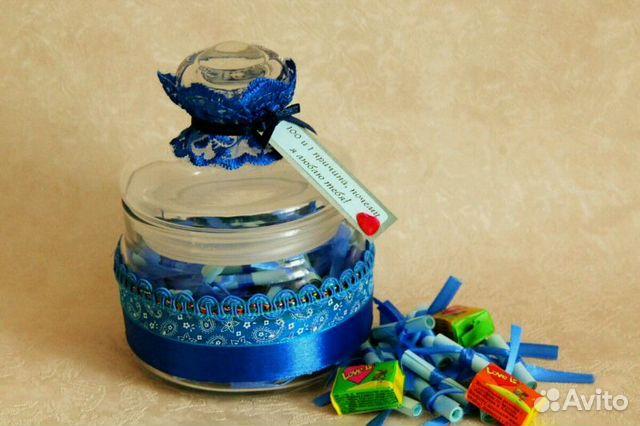 Вкусная помощь - оригинальные и сладкие подарки в интернет ...