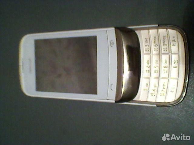 iphone 7 царапины