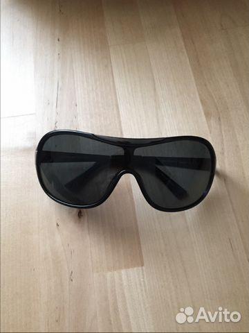 Продам очки гуглес в пушкино купить glasses по себестоимости в октябрьский