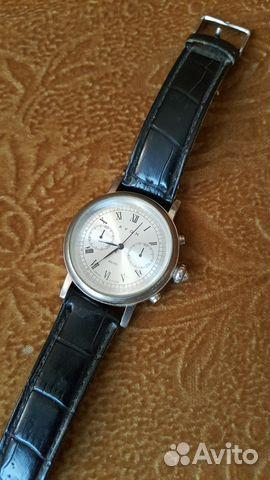 Умные часы купить умные часы, цены, отзывы Каталог