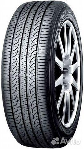 Купить шины летние 235.55.r18 автошины зимние купить 205*75 r16