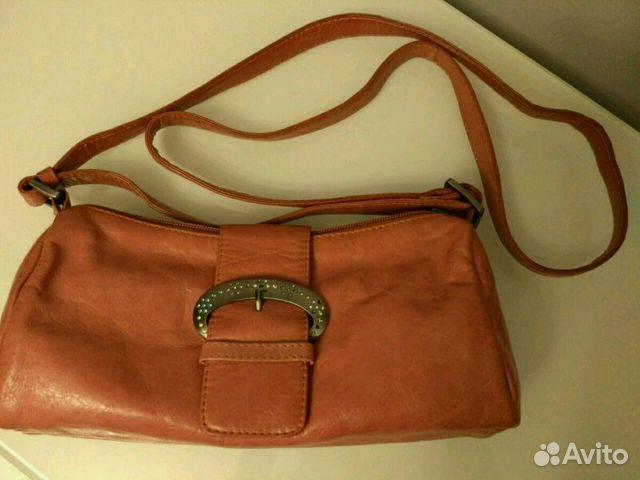 Копии брендов питер сумки : Клатчи : Интернет магазин сумок