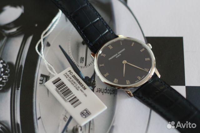 Красноярск купть швейцарские часы