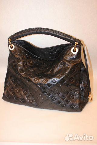 YOUR-BAGRU - Женские сумки из кожи