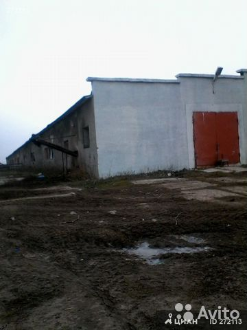 Дома на авито в калужской области