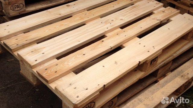 куплю поддоны деревянные краснодар организаций, имеющих