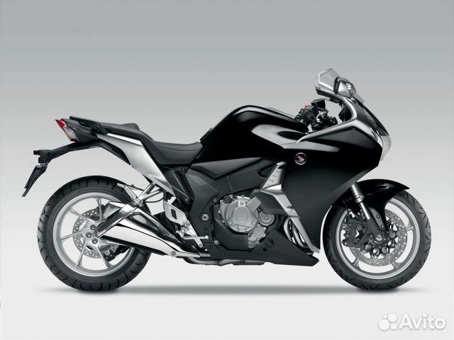 Магазин-склад ProMoto: оборудование для мотоциклов ...