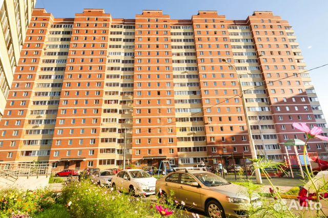Аренда двухкомнатных квартир в Москве снять или сдать 2х