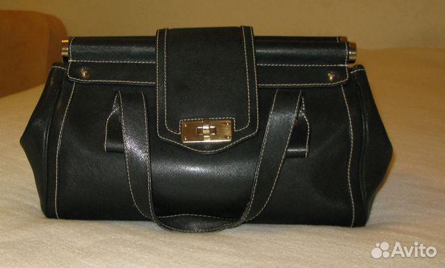 Сумка барбара буи старая коллекция : Мужские сумки