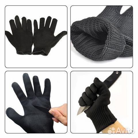 Защитные кевларовые перчатки купить кожаные перчатки bw