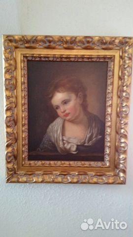 поздравления авито москва старинная картина купить в москве вздохе боль грудной