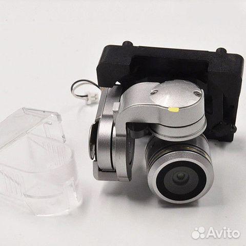 Защита объектива пластиковая мавик на авито комплект пропеллеров к коптеру dji