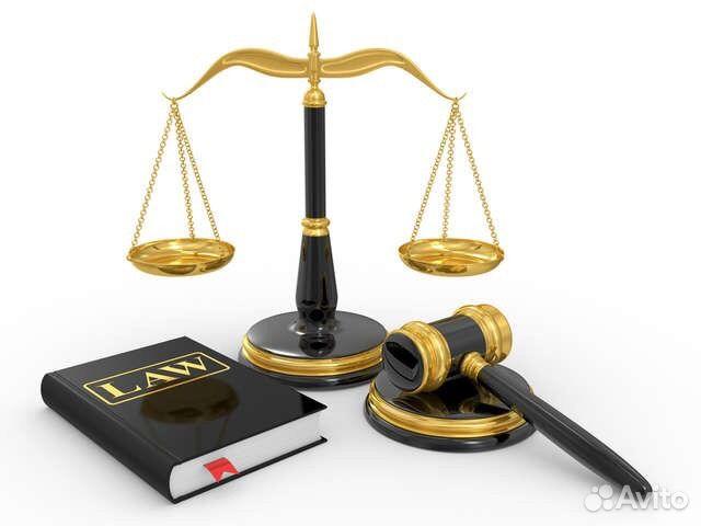 прежде Бесплатная консультация юриста в молдове сущности, новый
