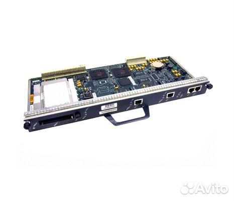 Маршрутизатор Cisco 1841 V05 Router | Festima Ru - Мониторинг объявлений