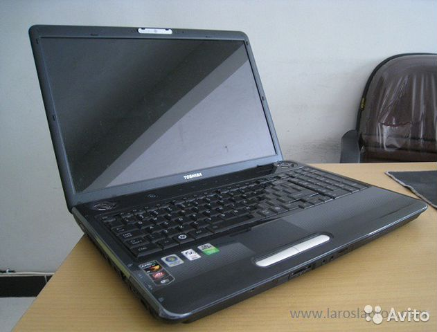 TOSHIBA SATELLITE P300D WINDOWS 8 X64 TREIBER