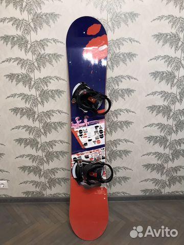 Сноуборд Atom+крепления и ботинки Nidecker   Festima.Ru - Мониторинг ... b079fef89f4