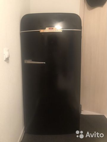 холодильник зил москва Festimaru мониторинг объявлений