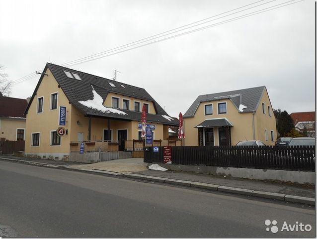Авито коммерческая недвижимость терминал чкаловский аренда продажа складов офисов