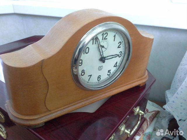 продать запчасти на тиссот часы