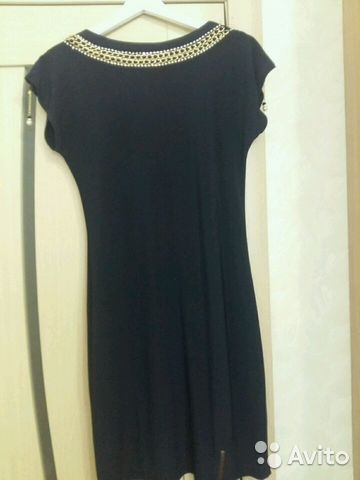 Авито Челны Платье