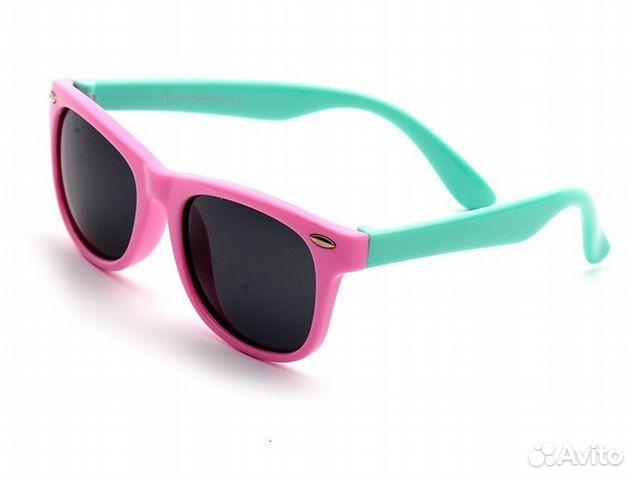 d84119085798 Солнцезащитные поляризованные очки Unisex   Festima.Ru - Мониторинг ...