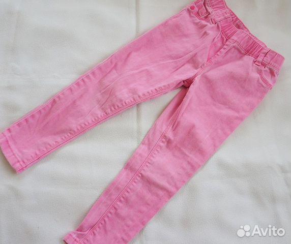 Одежда на девочку ростом 98-104   Festima.Ru - Мониторинг объявлений e170bca54aa