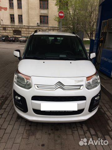 Займ птс Доброслободская улица можно ли сделать новый птс на кредитную машину