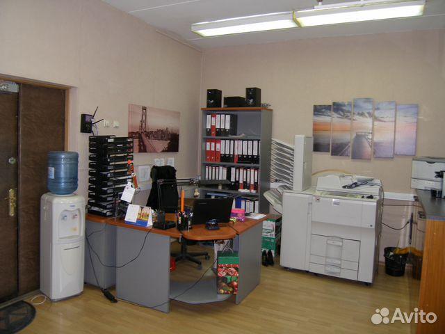 Аренда офиса от собственников в сао аренда офиса, 140 кв.м - метро парк культуры