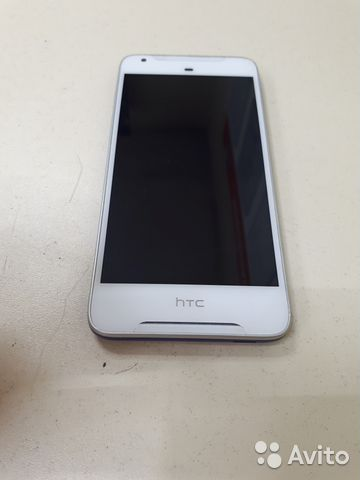 HTC 628 Dual SIM (Комсомольская)  13289d878a642
