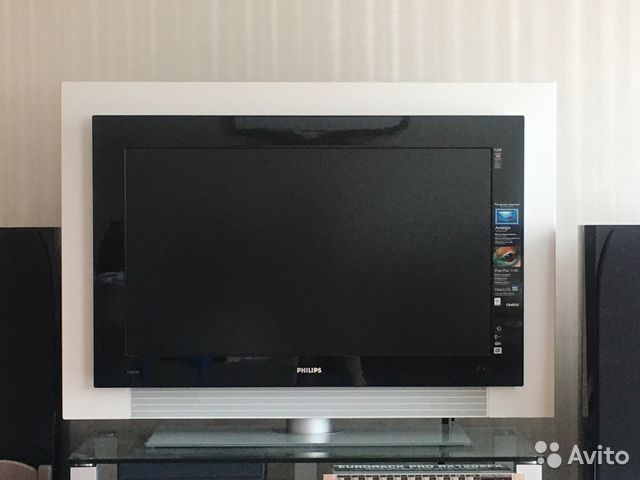 PHILIPS 42PF9831D78 LCD TV DRIVER FOR MAC
