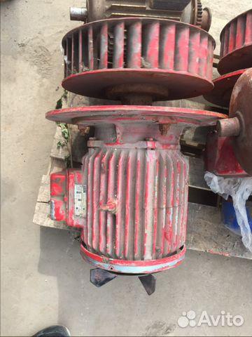Motors 7.5 kW 89040927948 buy 1
