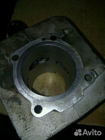 Ремонт и восстановление цилиндров 2т техники 89605921657 купить 1