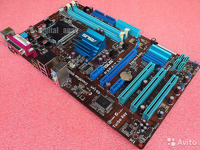 ASUS P5P41T LE ATHEROS L1E LAN WINDOWS 8.1 DRIVER