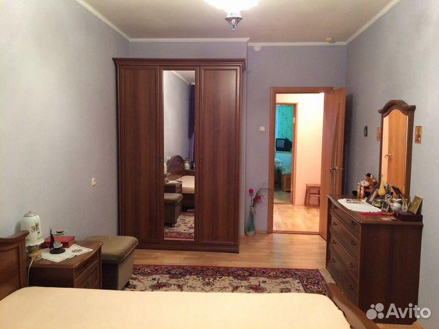 2-к квартира, 60 м², 4/5 эт. 89222881963 купить 4