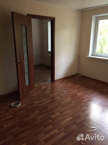2-к квартира, 45 м², 1/5 эт. 89065255151 купить 2