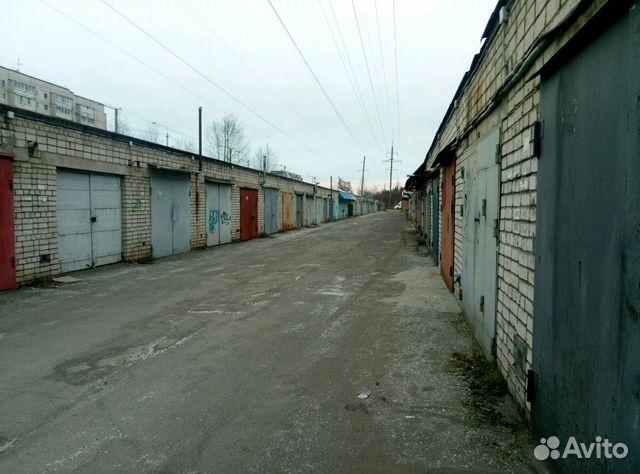 Купить гараж на авито древлянка петрозаводск обогреватели для гаража купить в хабаровске