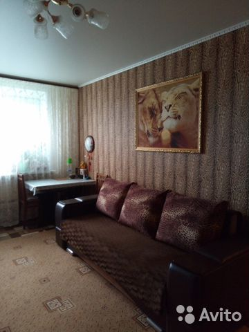 Продается однокомнатная квартира за 1 720 000 рублей. Казань, Республика Татарстан, Ютазинская улица, 18.