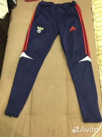 5cd1aa8b1407 Спортивные штаны Adidas   Festima.Ru - Мониторинг объявлений