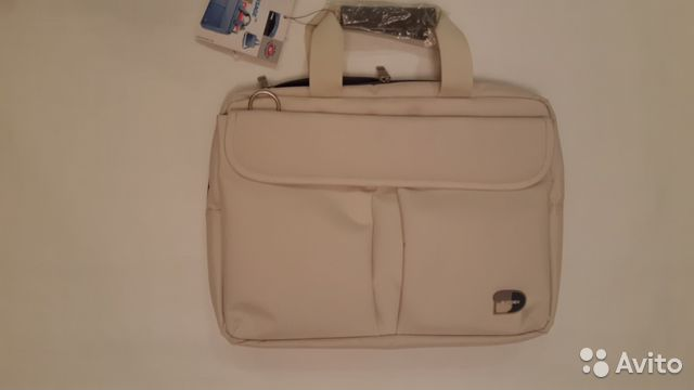 ed58b6ed0461 Женская сумка для ноутбука Sumdex PON-315 | Festima.Ru - Мониторинг ...
