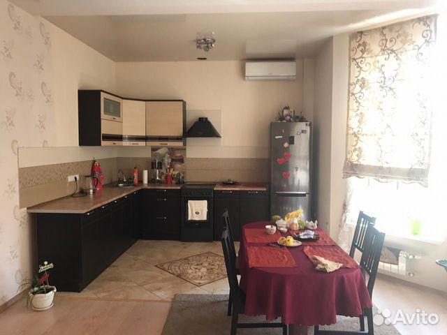 Продается двухкомнатная квартира за 2 900 000 рублей. г Краснодар, ул им Ивана Рослого.