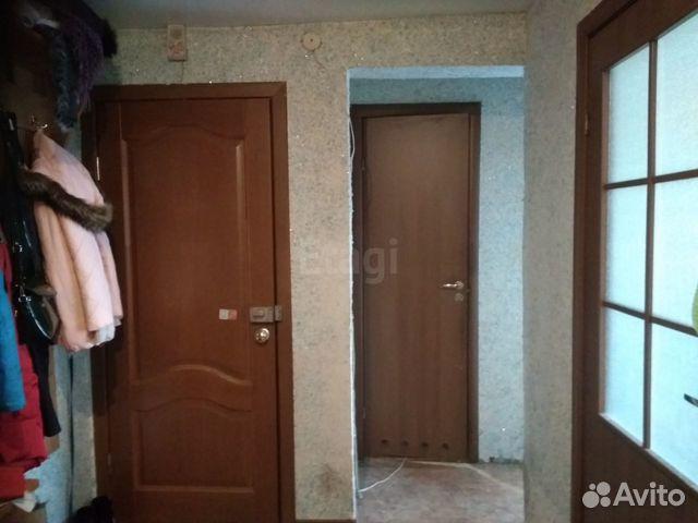 Продается двухкомнатная квартира за 1 570 000 рублей. Гая пр-т,88.