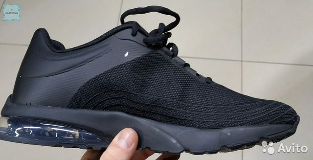 164daaf3 Кроссовки Nike Air Max 280 | Festima.Ru - Мониторинг объявлений