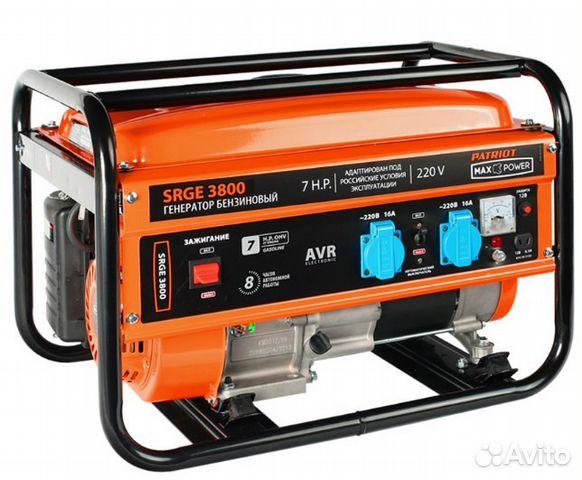 Генератор бензиновый мощность 3 квт стабилизатор напряжения сниз иэк