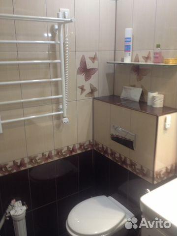 Продается квартира-cтудия за 2 650 000 рублей. г Мурманск, Сосновый проезд, д 10.
