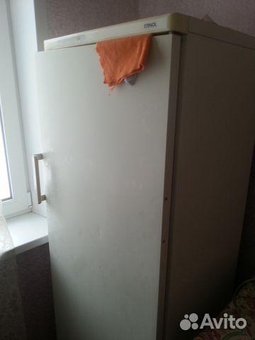 1-к квартира, 32 м², 3/5 эт. 89023307162 купить 6