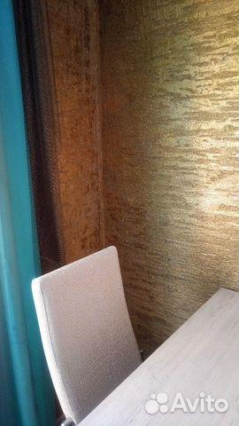 Продается однокомнатная квартира за 750 000 рублей. Свердловская область, Асбест, улица Ладыженского, 3.